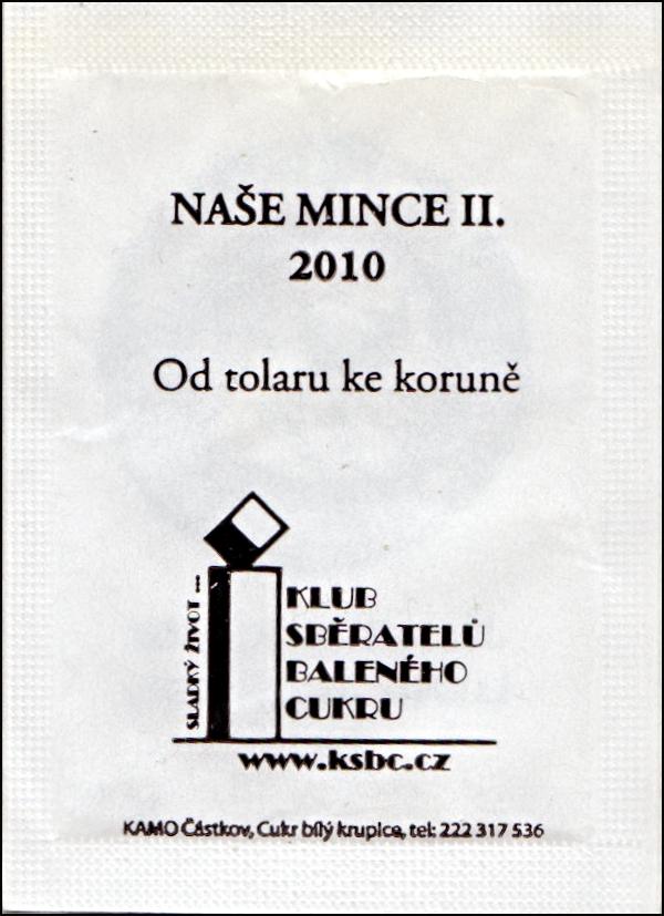 Mince-ii-00