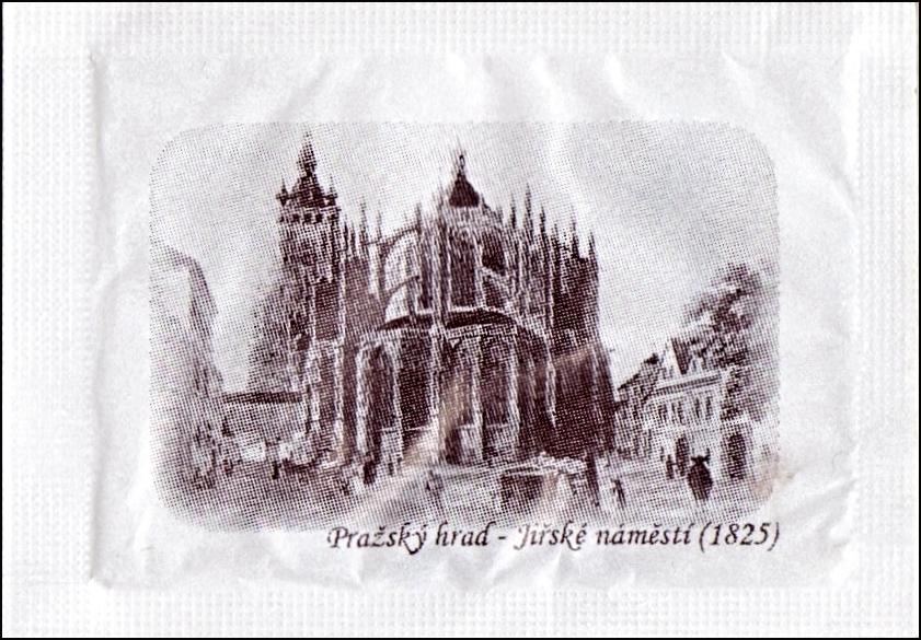 Praha-2
