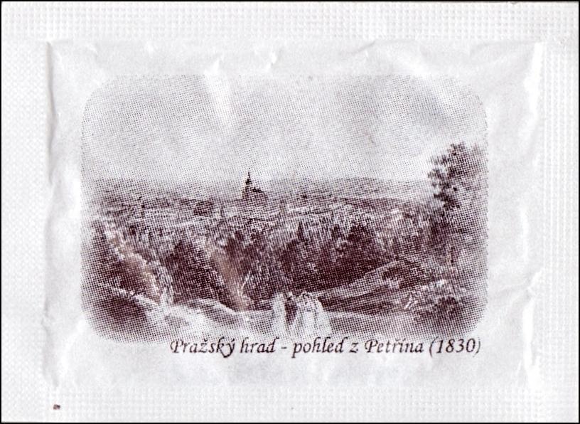 Praha-3