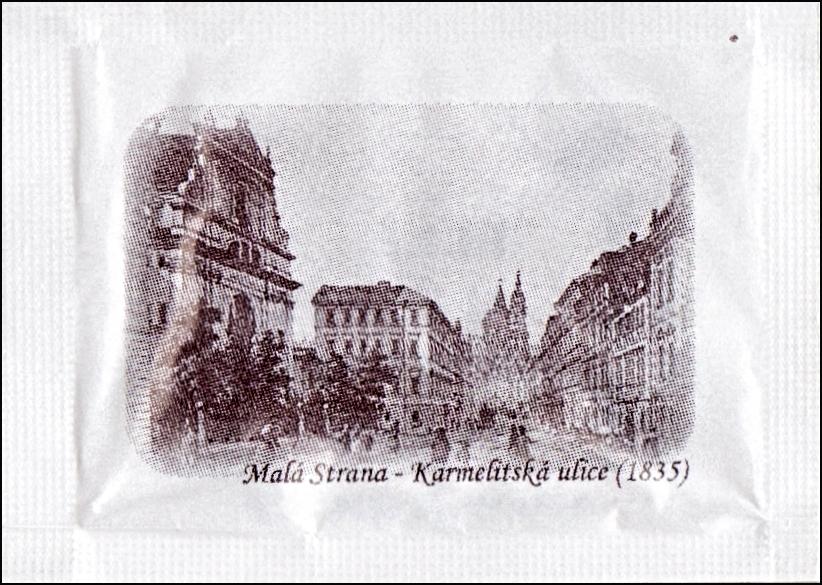Praha-7