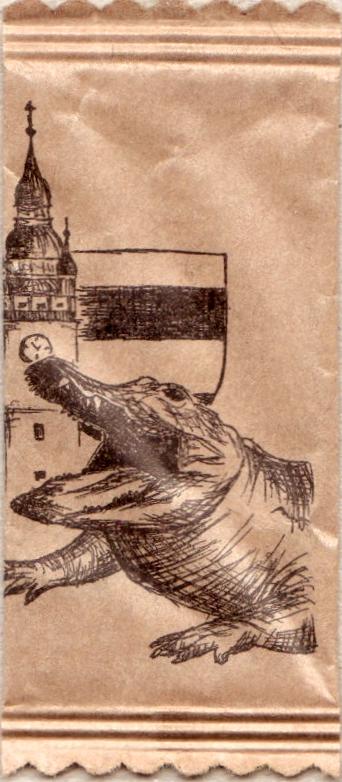 Pověst-8a