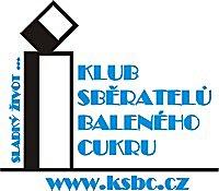 200610171949_Ksbclogo