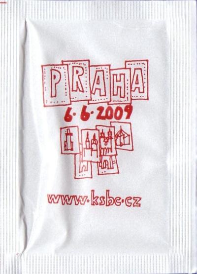 2009-praha