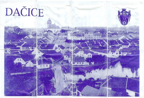 dacice_puzzle00