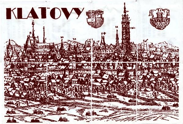 klatovy2_puzzle00