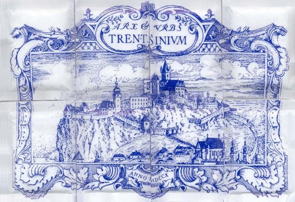 trencin_puzzle00