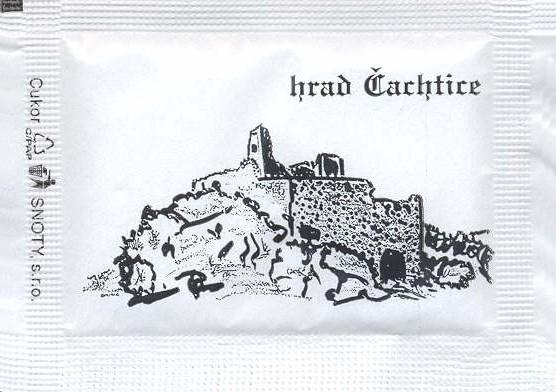 nalezato_cachtice
