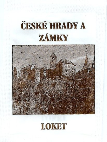 zamky26