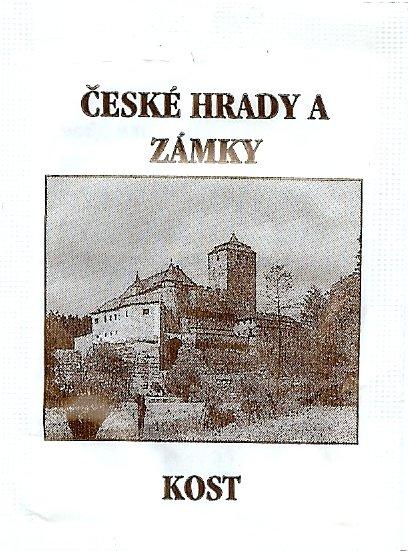 zamky27
