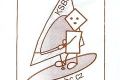 kosticka19
