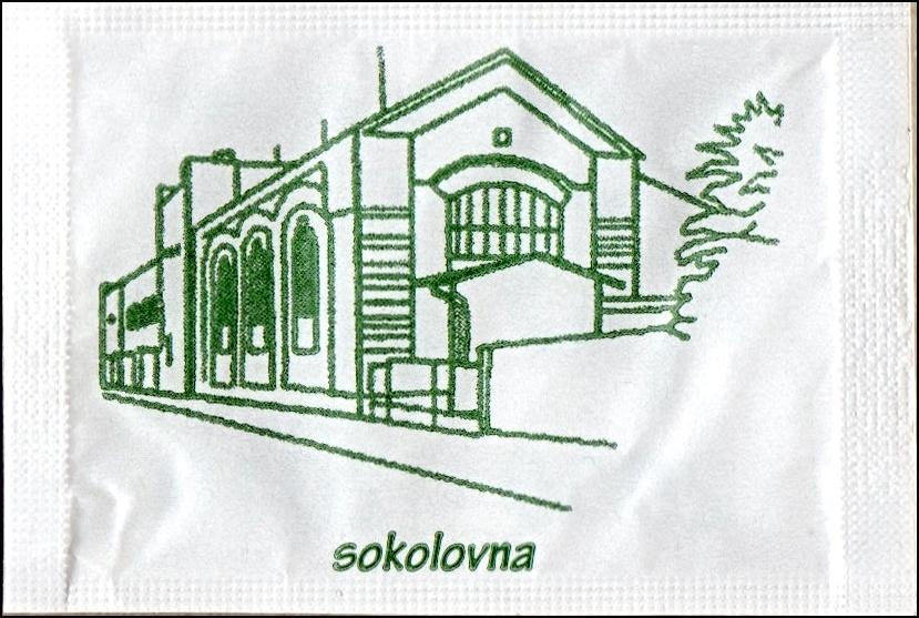 2010-Uhříněves-5