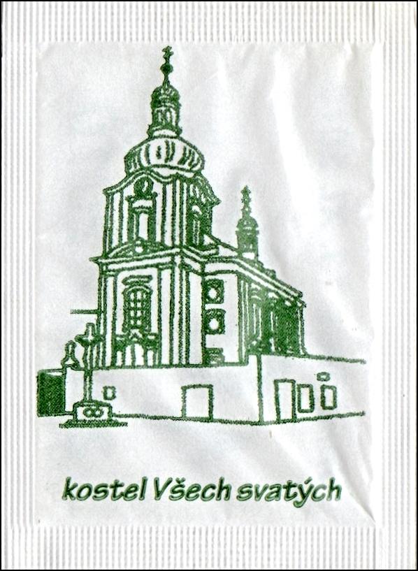 2010-Uhříněves-8