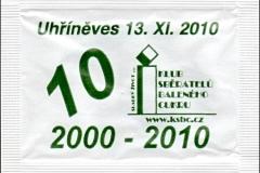 2010-Uhříněves-0