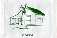 2010-Uhříněves-3