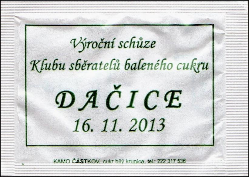 Dačice-0