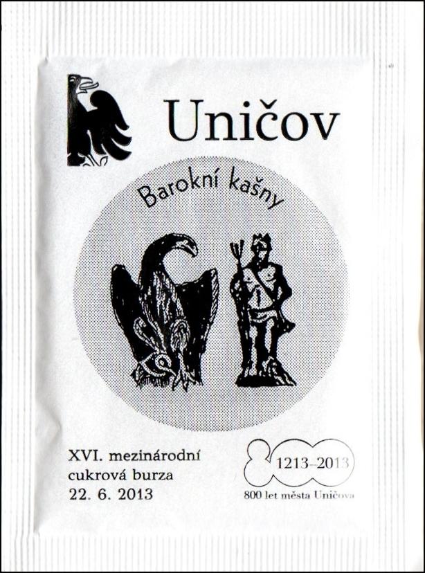 Uni-1-1