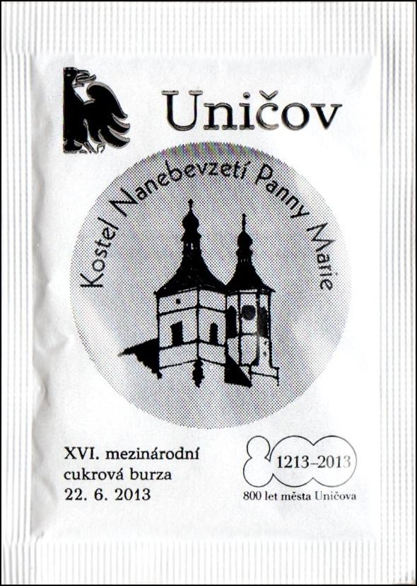 Uni-1-2