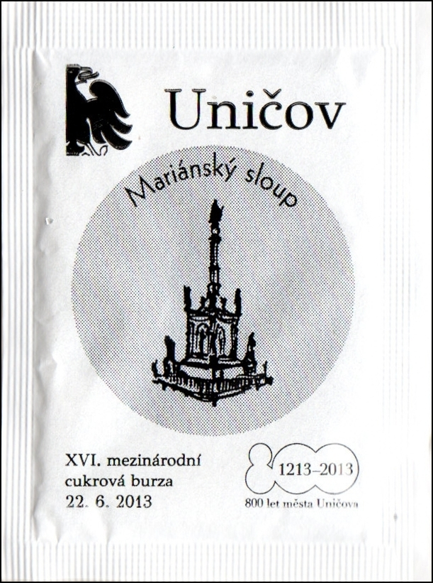 Uni-1-3