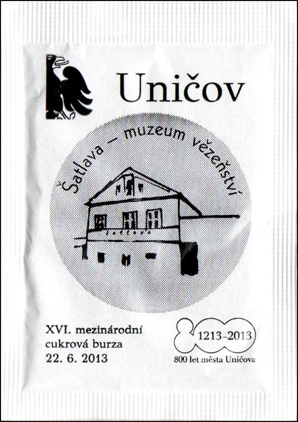Uni-1-4