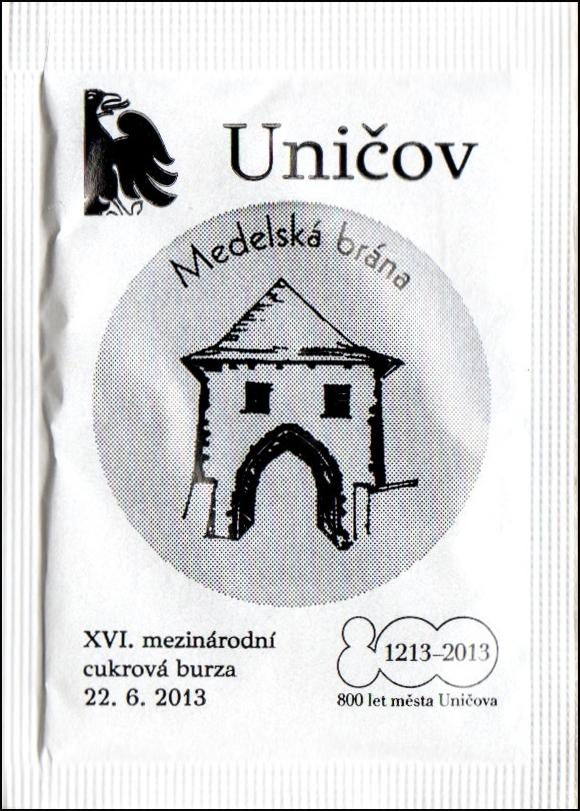 Uni-1-7