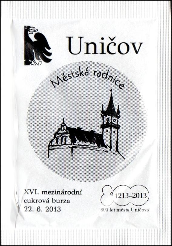 Uni-1-8