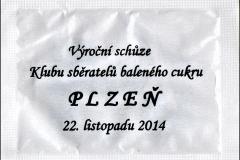 2014-Plzeň-0