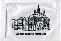 2014-Plzeň-4