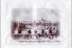 Praha-5