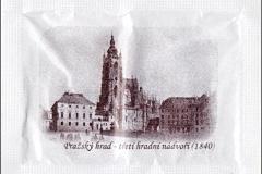 Praha-6