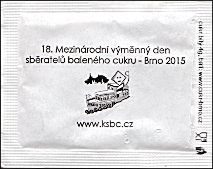 Brno-00