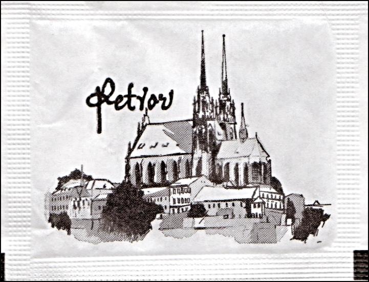 Brno-06