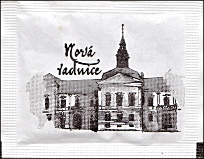 Brno-13