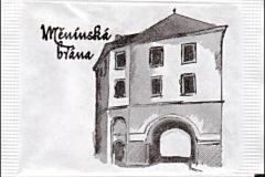 Brno-08