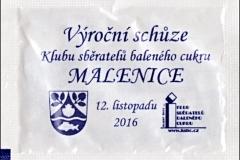 Malenice-0