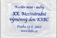Sochy-00