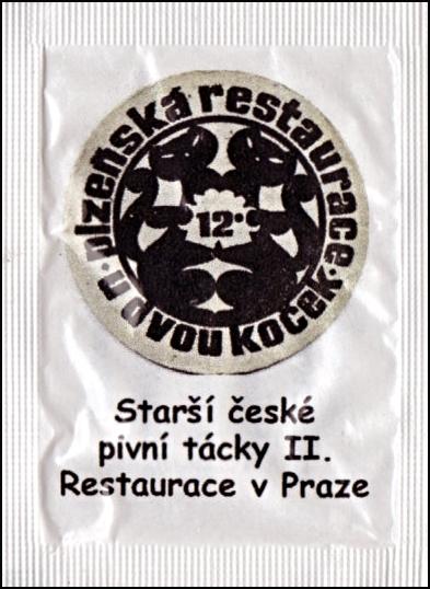 Táckyx II-07