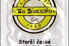 Táckyx II-01