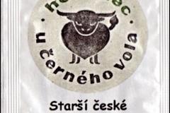 Táckyx II-02