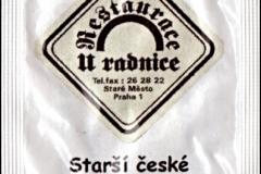Táckyx II-03