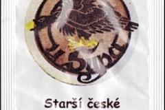 Táckyx II-15