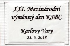 KV-reverz