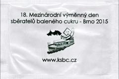 Brno-0