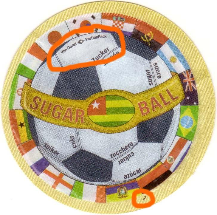 sugarball-1