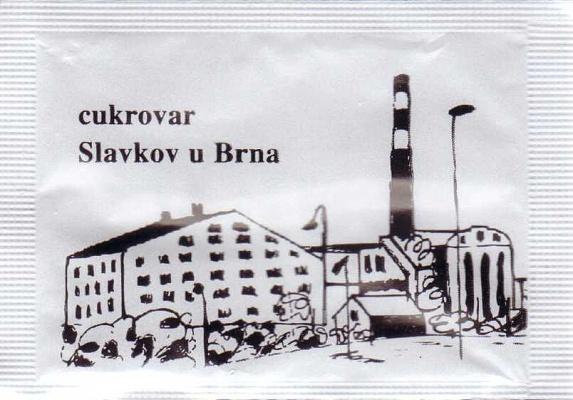 2009-cukro (09)