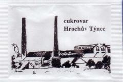 2009-cukro (02)