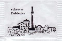 2009-cukro (03)