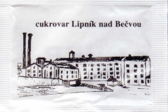 2009-cukro (04)