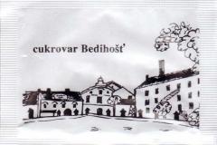 2009-cukro (05)