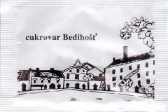 2009-cukro (06)