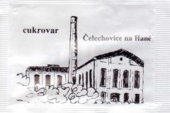 2009-cukro (07)